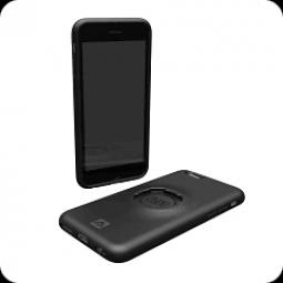 Coque quad lock pour iphone 6 6s plus
