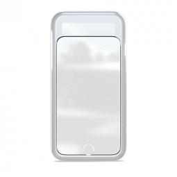 Protection etanche poncho quad lock pour iphone 6 6s 7 8 plus