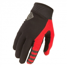 Gants fasthouse grindhouse rouge m