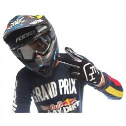 Gants Fasthouse Speedstyle Noir
