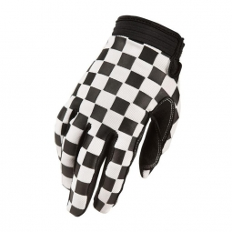 Image of Gants fasthouse speedstyle checkers l