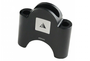 PROFILE DESIGN Aerobar Bracket Riser 40mm