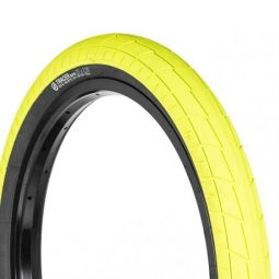 Pneu salt tracer 18 neon yellow 2 20