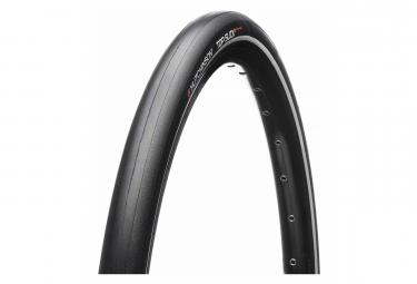 HUTCHINSON Tire Top Slick 2 Wired Tubetype / Reflex 27.5 '' Negro