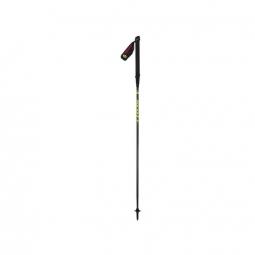 batons scott rc pliables 3 brins 130 cm