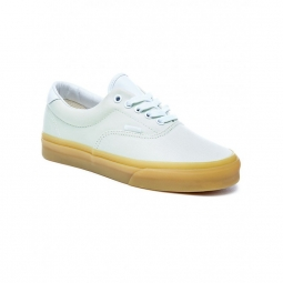 Chaussures vans u era 59 double light gum metal 40 1 2