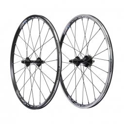 roues excess 351 20 x1 1 8 noir