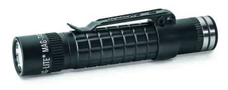 Lampe torche LED MAG Tac® Rechargeable