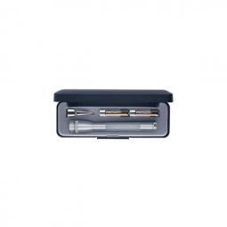 Lampe Mini AAA - Gris Maglite