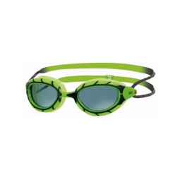 Lunette natation zoggs predator junior