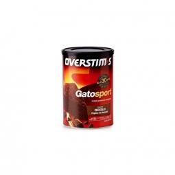 Gatosport overstim s sale multi fruits