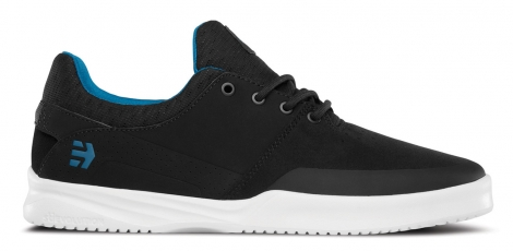 Etnies highlite black blue white 43