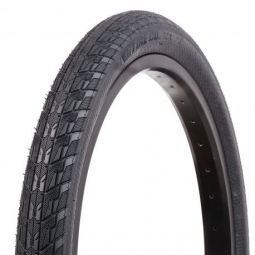 Pneus vee tire speedbooster fb 20 black 1 3 8