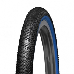 Pneus vee tire speedster 20 blue wall 1 1 8