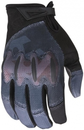 SIXSIXONE EVO II Bicycle Gloves-Enduro/downhill/all Mountain/freeride with protection