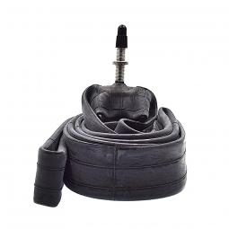 Chambre à air 28 x 1 5/8 x 1 1/4 valve Presta 33 mm