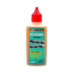 Nettoyant pour chaine nano 50 ml