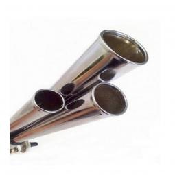 Klaxon vélo triple corne