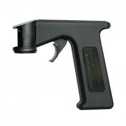 1 poignée pour pistolet à peinture MOTIP