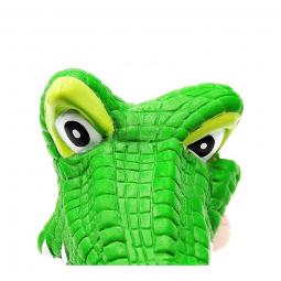 Klaxon vélo enfant Crocodile aux grandes dents .