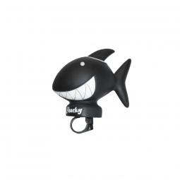 Sonnette enfant 'Capt'n'Sharky'