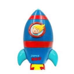 Klaxon velo enfant Super Neo