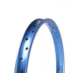 JANTE SALTPLUS SUMMIT STRAIGHT 36H BLUE