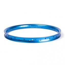 JANTE SALTPLUS SUMMIT AERO 36H BLUE