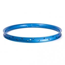 JANTE SALTPLUS MESA AERO 36H BLUE