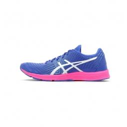 Chaussure de running femme asics gel hyper tri 3 38