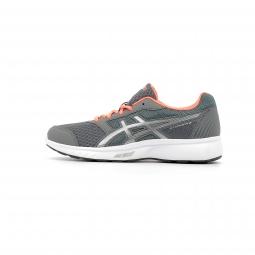 Chaussures de running femme asics stormer 2 w 41 1 2