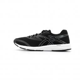Chaussures de running asics amplica 43 1 2