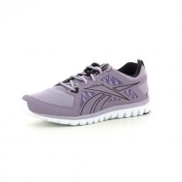 Chaussures de running femme reebok sublite escape mt 41