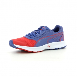Chaussures de running puma descendant v3 jr 38