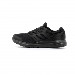 Chaussure de running adidas performance galaxy 4 m 46