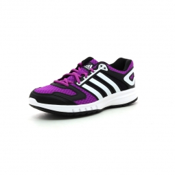 Chaussures de running adidas performance galaxy femme 38 2 3