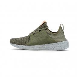 Chaussures de running new balance fresh foam cruz 44