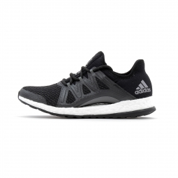 Chaussures de running femme adidas performance pureboost xpose 37 1 3