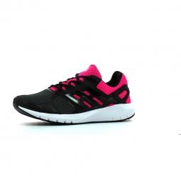 Chaussure de running femme adidas performance duramo 8 w 36