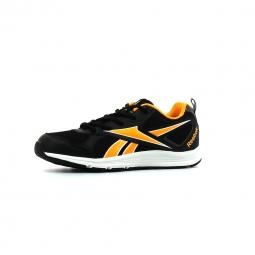 Chaussures de running garcon reebok almotio rs 27