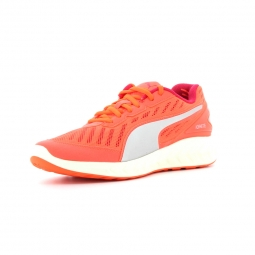 Chaussures de running femme puma ultimate ignite wn 39