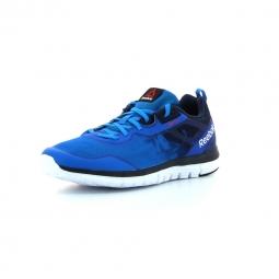 Chaussures de running reebok zquick soul 44 1 2
