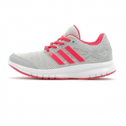 Chaussures de running garcon adidas performance energy cloud k 38 2 3