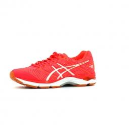 Chaussures de running femme asics gel phoenix 8 39 1 2