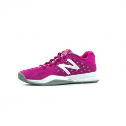 Chaussures de running new balance wc996 v2 38