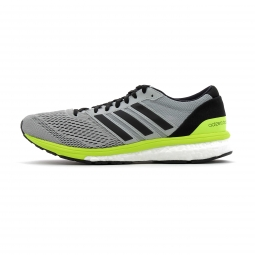Chaussures de running femme adidas performance adizero boston 6 w 37 1 3