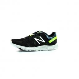 Chaussures de running new balance wx77 40