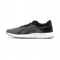Chaussures de running asics fuze x lyte 2 43 1 2
