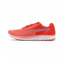 Chaussures de running femme puma speed 500 ignite 2 wns 37