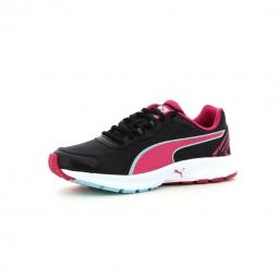 Chaussures de running puma descendant sl v3 jr 38